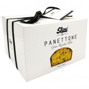 Panettone cioccolato kg1