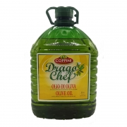 Olio Drago Chef HORECA lt5