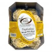 Tagliolini all'uovo gr500