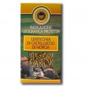 Lenticchie di Castelluccio 500gr