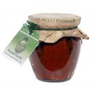 Pomodori secchi in olio extravergine gr200