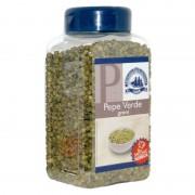 Pepe verde grani catering gr220