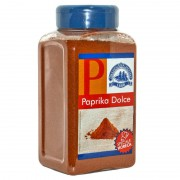 Paprika dolce catering gr400