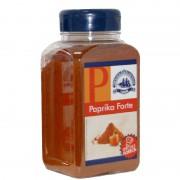 Paprika forte catering gr400