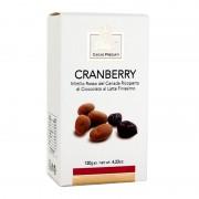 Cranberry mirtilli rossi del canada gr120