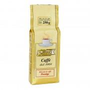 Caffè Prestige gr250 sacchetto moka