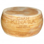 Gran Kinara kg37