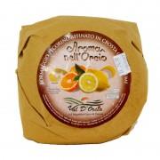 Pecorino di Pienza agrumi kg1,4