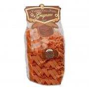 Cornicelli portafortuna al peperoncino 500gr