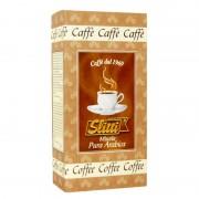 Caffè Pura arabica gr250 macinatura moka