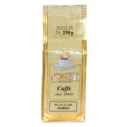 Caffè Arabica gr250 sacchetto moka