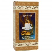 Caffè Buon mattino gr250 astuccio moka