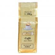 Caffè Armonia gr250 sacchetto moka