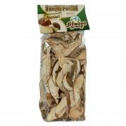 Funghi porcini essicati 100g
