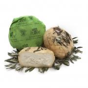 L'ulivo kg 1,4