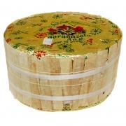 """Gorgonzola dolce """"Fior di prato"""" cremoso kg12"""