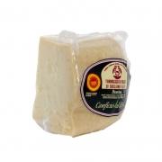 Spicchio formaggio fossa Sogliano DOP Apsa ¼ 350gr