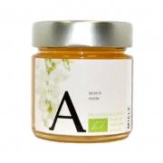 Miele di acacia gr300 Bio