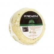 Mini formaggio I Creativi all' origano 400gr