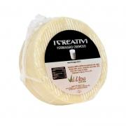 Mini formaggio I Creativi cremoso 400gr