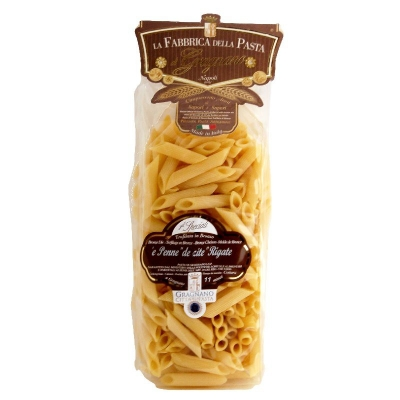 Penne rigate IGP 500gr