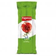 Rosa delle alpi bresaola punta d'anca da carni fresche kg3,5