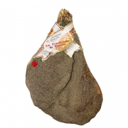 Coscia nazionale San Savino sgambato al pepe kg7