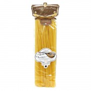Spaghetto al Mandolino IGP 500gr