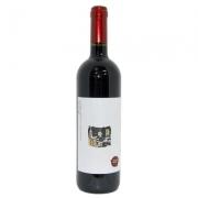 Vino Rosso Piceno DOP 2014 ml750