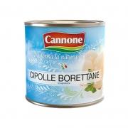 Cipolline Borettane al balsamico kg1,5