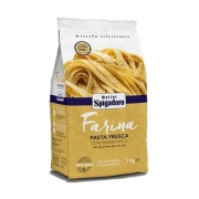 Farina mix pasta fresca kg1