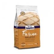 Farina mix pane antico kg1