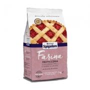 Farina mix pasticceria kg1