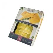 Ravioloni ricotta e spinaci gr250