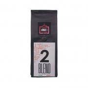 Miscela di caffè 70% arabica 30% robusta gr250
