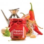 Pesto Vulcano