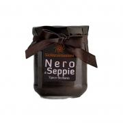 Condimento al nero di seppia