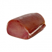 bresaola tonno