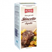 Stincotto di Agnello 440gr