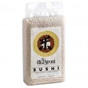 Riso per sushi Bersaglio 1 Kg