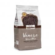 Farina mix Venere Nero gr500