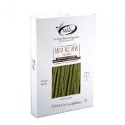Fettuccine agli spinaci 250gr