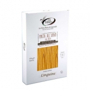 Linguine all'uovo 250gr