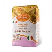 Farina 00 speciale pasta fresca lunga o ripiena kg5