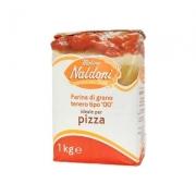 Farina speciale per pizza kg1