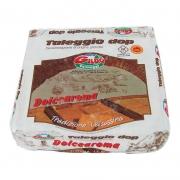 Taleggio Valsassina Dolce Aroma DOP 2kg