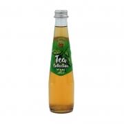 Tè verde BIO cl.20