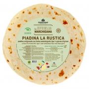 """Piadina """"La Rustica"""