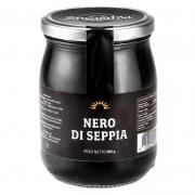 Nero di seppia gr500