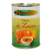 Crema di zucca ml425/gr400